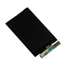 Pantalla Lcd Display iPod nano 5
