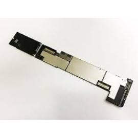 PLACA BASE ORIGINAL APPLE IPAD 2 A1396 WIFI 3G 16GB - RECUPERADA