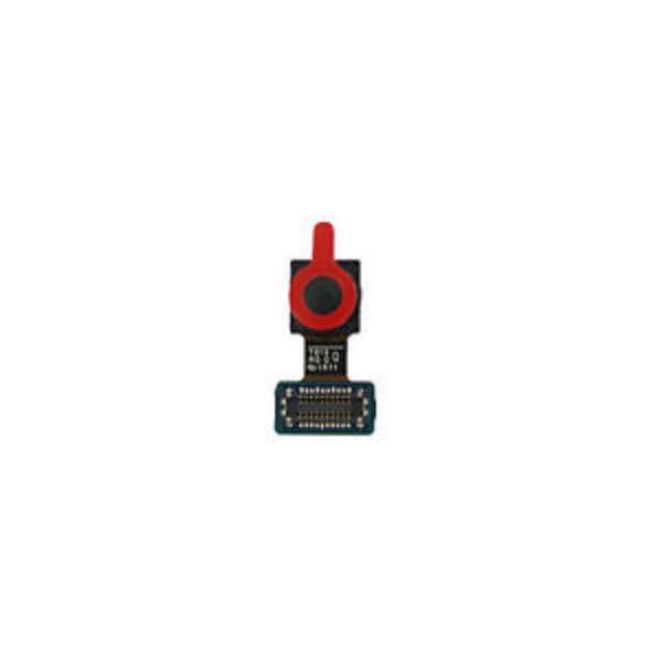 CAMARA FRONTAL ORIGINAL PARA TABLET SAMSUNG SM-T813, SM-T819, SM-T719