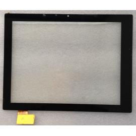 Pantalla Tactil Universal Tablet china 9.7 Pulgada para Tablet Gemini / WGJ9760-V4