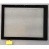 """Pantalla Tactil Universal Tablet china 9.7"""" WGJ9760-V4"""
