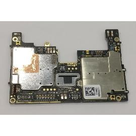 PLACA BASE ORIGINAL PARA VODAFONE SMART PLATINUM 7 - RECUPERADA