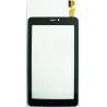 """Pantalla Tactil Universal Tablet china 7"""" INFINITAB INTAB 750 3G GT70733-V4"""