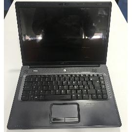 PORTATIL HP COMPAQ C700 DUAL CORE INTEL CELERON 3GB RAM 320GB 2.13GHZ - USADO