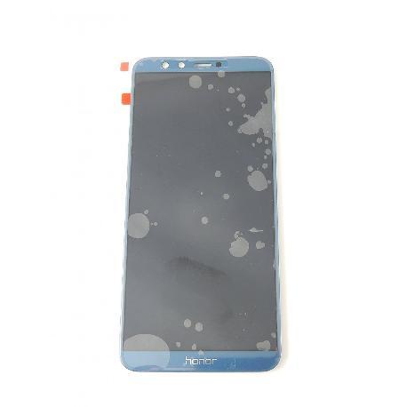 PANTALLA LCD DISPLAY + TACTIL PARA HONOR 9 LITE - AZUL