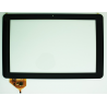 "Pantalla Tactil Universal Tablet china 10.1"" YTG-P10004-F1"