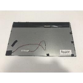 PANTALLA LCD DISPLAY ORIGINAL PARA XORO MEGAPAD 1854 - RECUPERADA