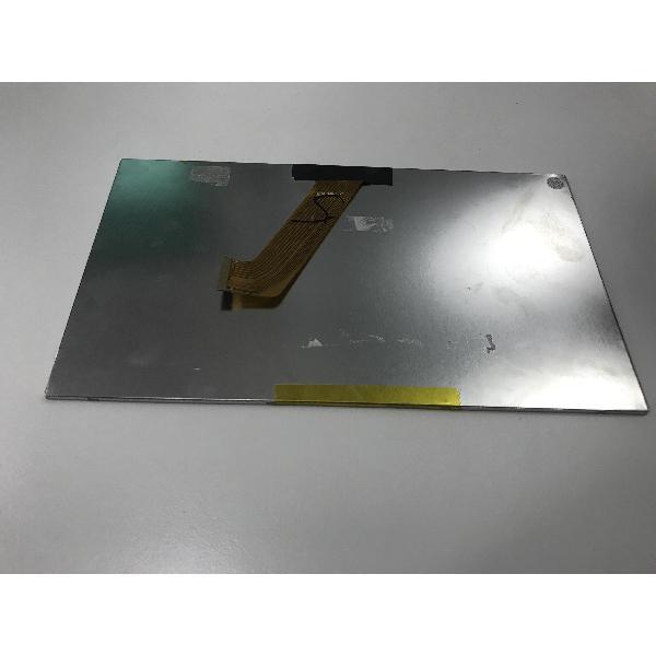 PANTALLA LCD DISPLAY ORIGINAL ARCHOS 101E NEON - RECUPERADA