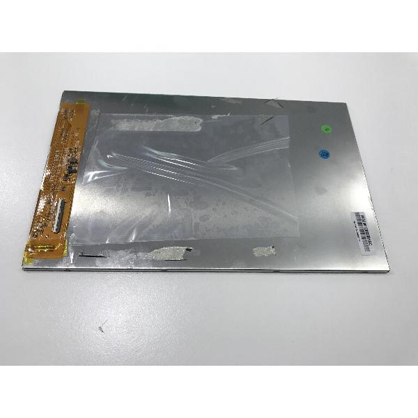 PANTALLA LCD DISPLAY ORIGINAL XIDO Z90 FPC-BF0119B40IB - RECUPERADA