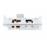 Antena Modulo Micro + Teclado Sony Xperia S LT26i