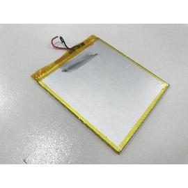 BATERIA ( 10.5 X 12 CM ) 2 CABLES ORIGINAL TABLET XIDO Z90 - RECUPERADA