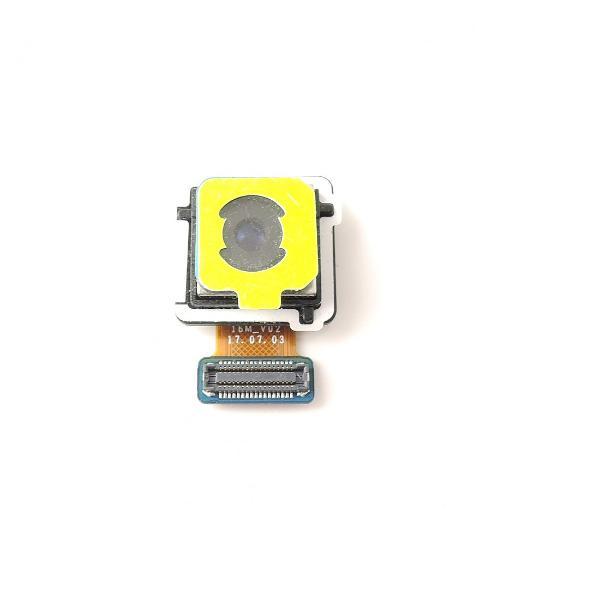 CAMARA PRINCIPAL PARA SAMSUNG GALAXY A8 2018 A530F