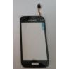 Pantalla Tactil Samsung Galaxy Ace 4 G313F Negra