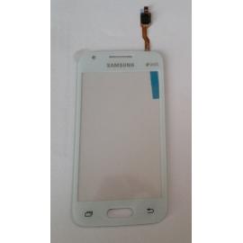 Pantalla Tactil Samsung Galaxy Ace 4 G313F Blanca