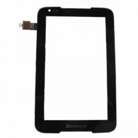 """Pantalla Tactil Universal Tablet china 7"""" Lenovo A1000"""