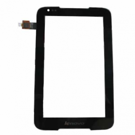 "Pantalla Tactil Universal Tablet china 7"" Lenovo A1000"
