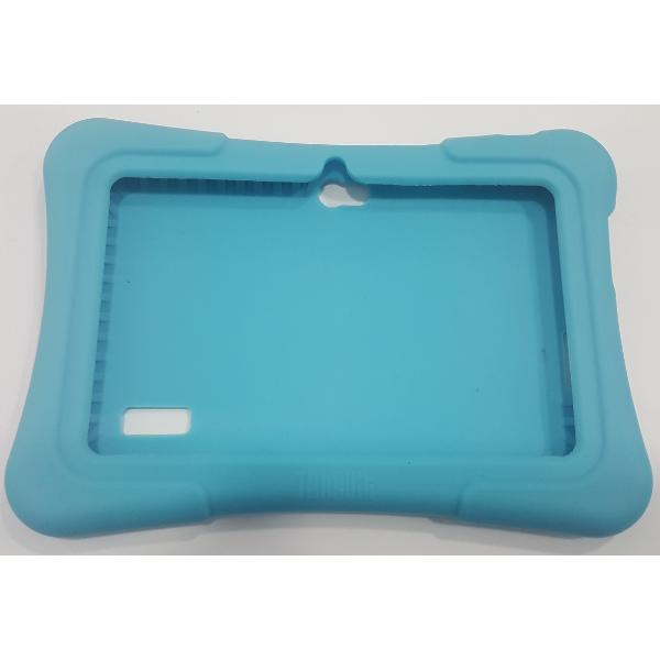 FUNDA ORIGINAL PARA TABLET DRAGON TOUCH Y88X - RECUPERADA