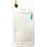 Pantalla Tactil Samsung Galaxy Core 2 G355H G355 Blanca