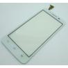 Pantalla Tactil Original Huawei Y511 Blanca