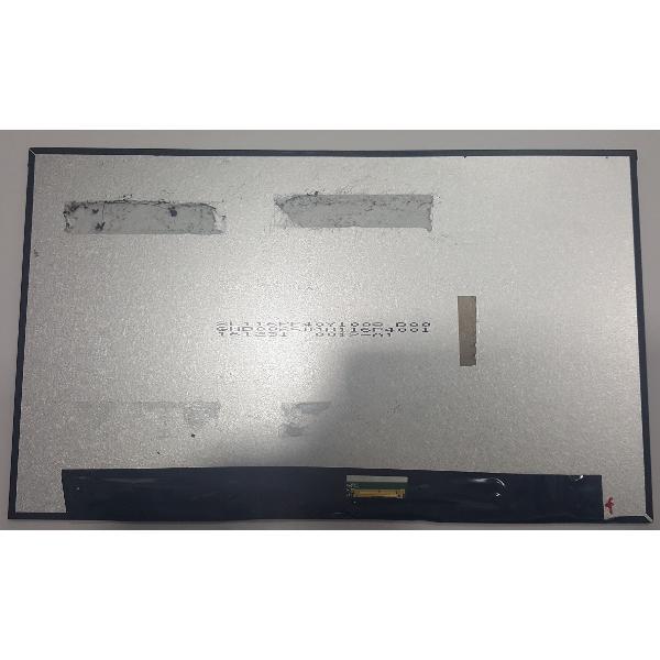 PANTALLA LCD DISPLAY ORIGINAL PARA MEDIACOM WINPAD U11 - RECUPERADA