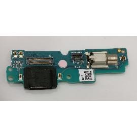 MODULO CONECTOR DE CARGA ORIGINAL PARA ASUS ZENFONE 4 MAX ZC520KL - RECUPERADA