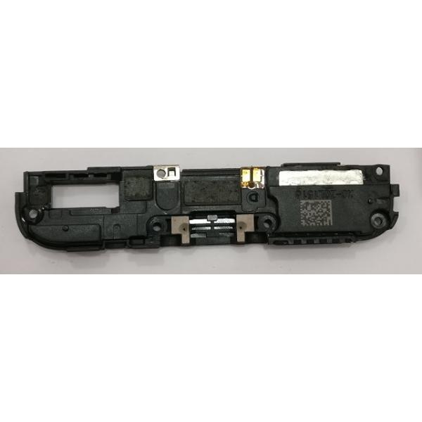 MODULO ALTAVOZ BUZZER ORIGINAL PARA ASUS ZENFONE 4 MAX ZC520KL - RECUPERADO