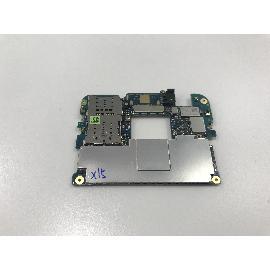 PLACA BASE ORIGINAL PARA HTC U11 LIBRE 2PZC100 - RECUPERADA