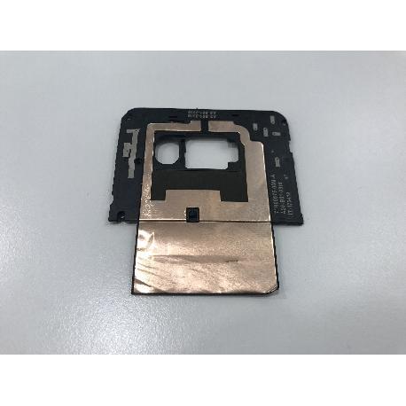 CARCASA PROTECTORA ORIGINAL PARA HTC U11 LIBRE 2PZC100 - RECUPERADA