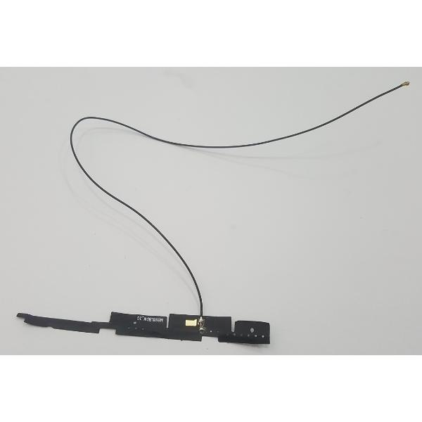 CABLE COAXIAL ORIGINAL PARA  ODYS CONNECT 8+ PLUS - RECUPERADO