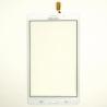Pantalla Tactil Original Samsung Galaxy TAB 4 SM-T235 T235 Blanca