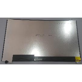 PANTALLA LCD DISPLAY ORIGINAL PARA ODYS WINPAD 12 - RECUPERADA