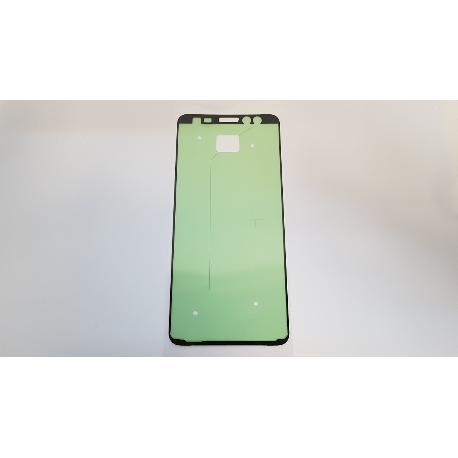 ADHESIVO DE LCD PARA SAMSUNG GALAXY A8 2018, A530F