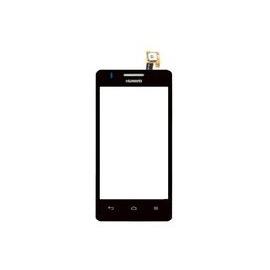 Pantalla Tactil Original Huawei Ascend Y500 Negra