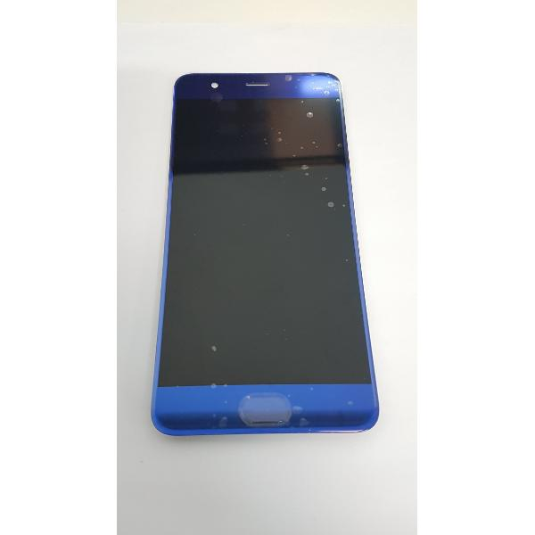 PANTALLA LCD DISPLAY + TACTIL PARA XIAOMI MI NOTE 3 - AZUL
