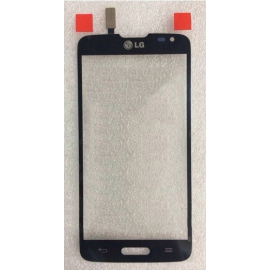 Pantalla Tactil Original para LG L65 D280 D280N - Negra