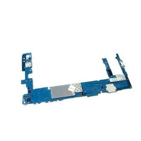 """PLACA BASE PARA SAMSUNG GALAXY TAB 4 (8.0"""") T335 LTE 4G CON SIM - RECUPERADA"""