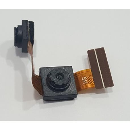 FLEX DE CAMARAS ORIGINAL PARA TABLET IBOWIN M710 - RECUPERADA