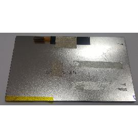 PANTALLA LCD DISPLAY ORIGINAL PARA TABLET IBOWIN M710 - RECUPERADA