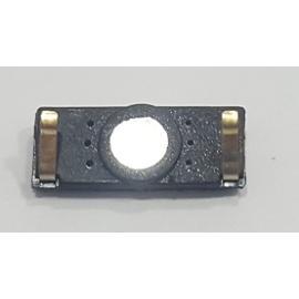 ALTAVOZ AURICULAR ORIGINAL PARA TABLET IBOWIN M710 - RECUPERADO