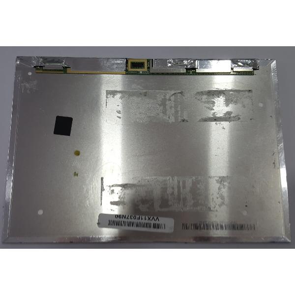 PANTALLA LCD DISPLAY ORIGINAL PARA TABLET CHUWI HI10 PLUS CWI527 - RECUPERADA