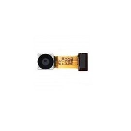 Camara Trasera Original Sony Xperia T LT30