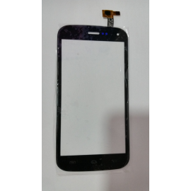 Wiko Barry Tactil Negro Original
