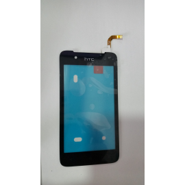 HTC Desire 210 Tactil Negro Original
