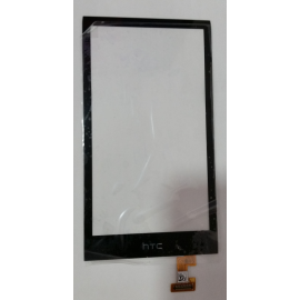 HTC Decire 510 Pantalla Tactil Negra Original
