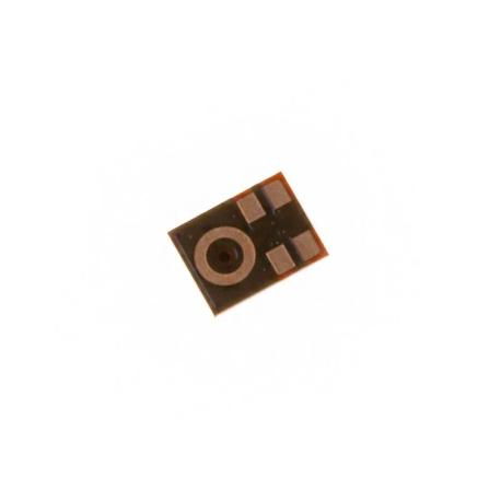 MICROFONO PARA SAMSUNG GALAXY A8 2018 A530F