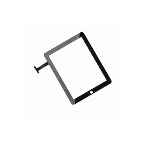 Pantalla Tactil digitalizadora para iPad 1 Wifi+ 3G