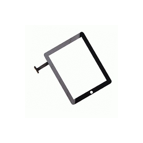 Pantalla Tactil digitalizadora para iPad 1 Wifi+ 3G
