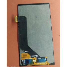 PANTALLA LCD DISPLAY + TACTIL PARA ZTE AXON 7, A2017G