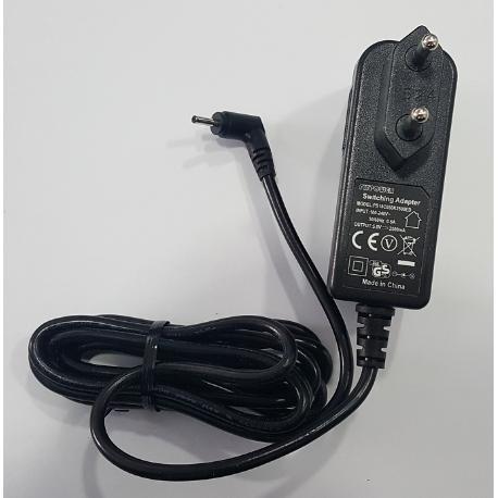 CARGADOR PS18C050K2500ED ORIGINAL PARA ODYS IRON