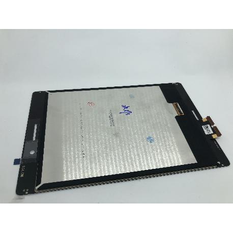 PANTALLA LCD DISPLAY + TACTIL PARA ASUS ZENPAD S 8.0 - BLANCA